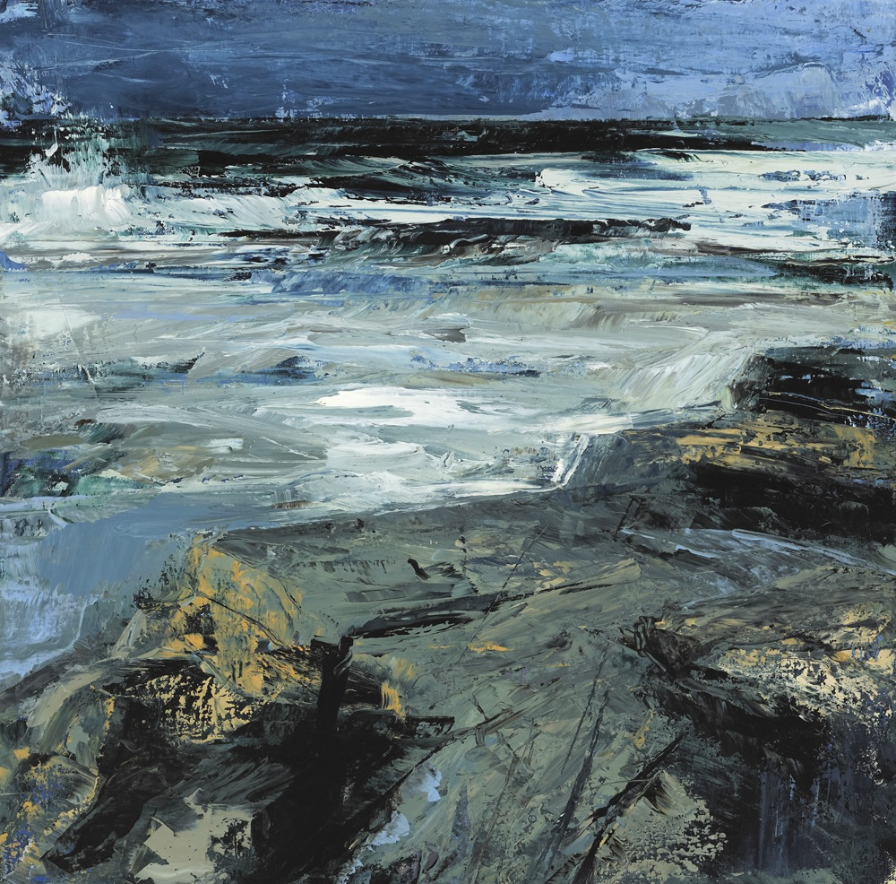 Coast lI