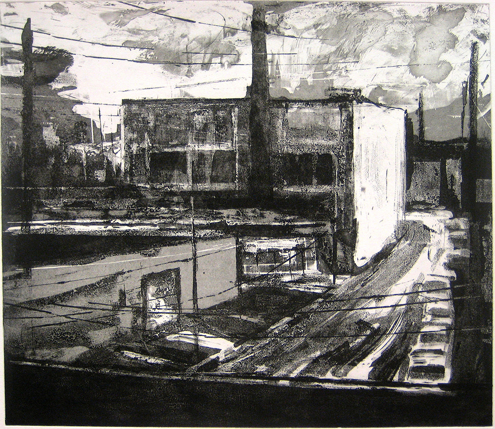 Jo-Mar Building