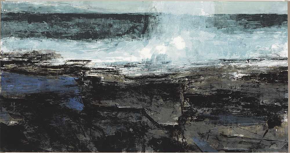 Line Surge - 2009