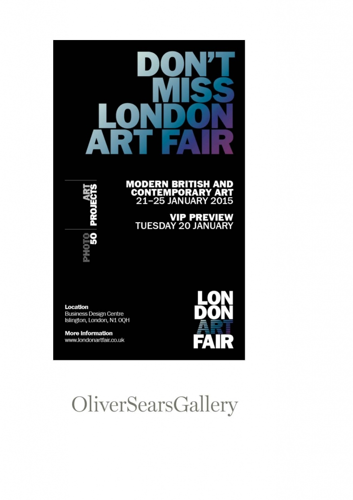 London Art Fare 2015_Page_1