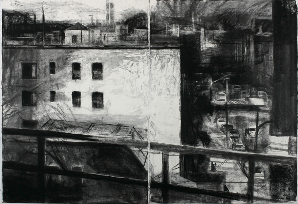 Amtrak 1
